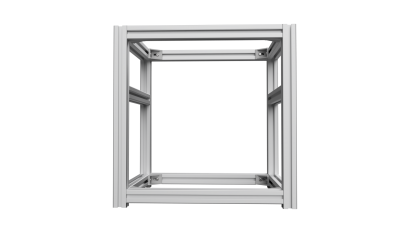 Bausatz Hevo 300mm