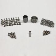 Kit OpenRC F1